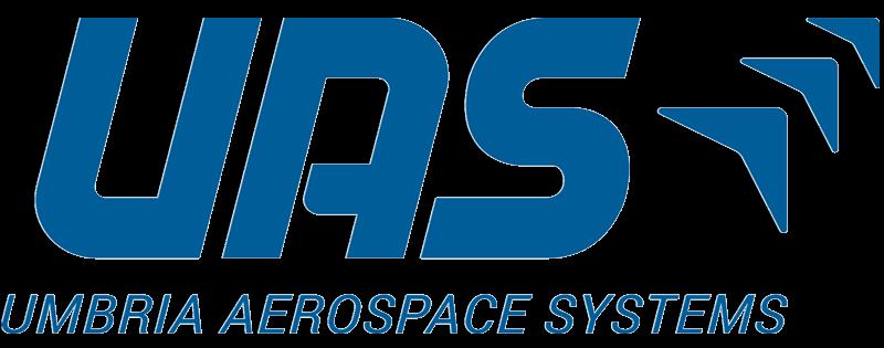 UAS – Umbria Aerospace Systems